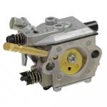 Carburetor Walbro WT-38-1
