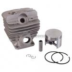 Stihl 1125 020 1215 Cylinder Assembly