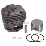 Stihl 4223 020 1200 Cylinder Assembly