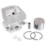 Stihl 4224 020 1202 Cylinder Assembly