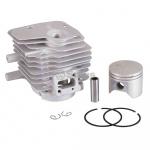Partner 506 09 92-12 Cylinder Assembly