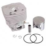 Husqvarna 506155606 Cylinder Assembly