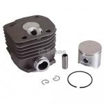 Husqvarna 503939005 Cylinder Assembly