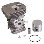 Husqvarna 537 32 04-02 Cylinder Assembly
