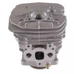 Cylinder Assembly Husqvarna 537254102