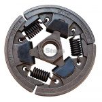 Clutch Assembly Stihl 4238 160 2002