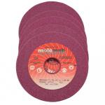 Chain Grinding Wheel 700-187