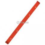 780-005 Scraper Bar
