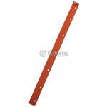780-008 Scraper Bar