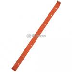 780-009 Scraper Bar
