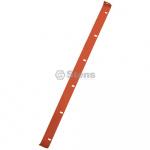 780-012 Scraper Bar