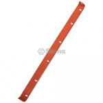 780-017 Scraper Bar