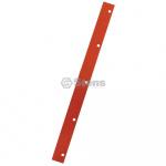780-020 Scraper Bar