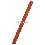 780-022 Scraper Bar