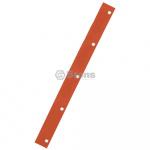 780-024 Scraper Bar