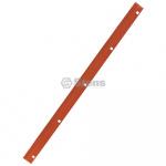 780-025 Scraper Bar