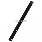 780-028 Scraper Bar