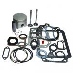 Overhaul Kit Kohler 14 HP Std