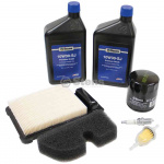 Engine Maintenance Kit 785-592