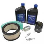Engine Maintenance Kit 785-596