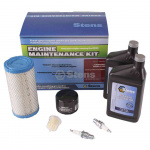 Engine Maintenance Kit