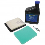 Engine Maintenance Kit 785-650
