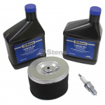 Engine Maintenance Kit 785-652
