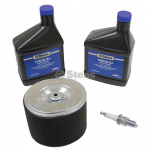 Engine Maintenance Kit 785-656