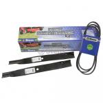 Mower Deck Maintenance Kit