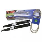 """Toro 42"""" Mower Deck Maintenance Kit"""