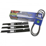 "Scag 61"" Mower Deck Maintenance Kit 785-740"