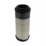 AF5108 Air Filter