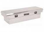 Tradesman Tool Boxes By LUND 9100T
