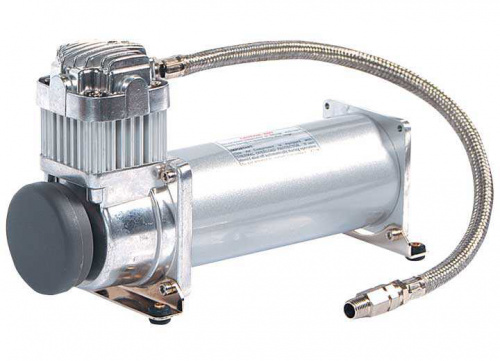 VIAIR 450C COMPRESSOR KIT
