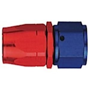 Aeroquip Reusable Hose End Fittings #8