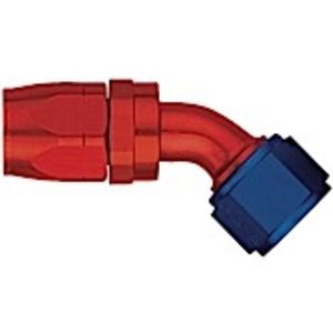 Aeroquip Hose End Elbow #16