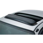 SUNROOF WIND DEFLECTOR 78060