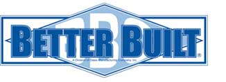 betterbuiltlogo.jpg