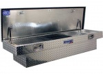 Better Built Cross Bed Truck Tool Box 79011012