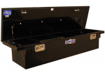 Better Built Cross Bed Truck Tool Box 79210920