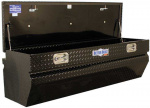 Better Built Cross Bed Truck Tool Box 79210993