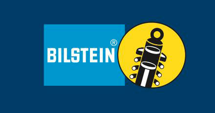 BILSTEIN SHOCK ABSORBERS FOR MOTORHOMES AND TRUCKS