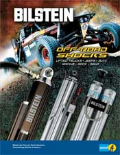 offroad-catalog