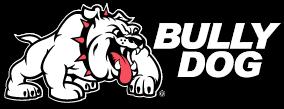 bullydoglogo.png