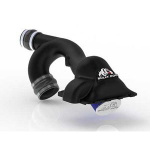 12-13 FORD F150 3.5L ECO BOOST AIR INTAKE 51205