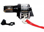 BULLDOG WINCH 15002