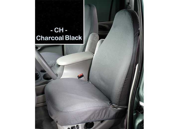 Covercraft Seat Cover SS3415PCCH