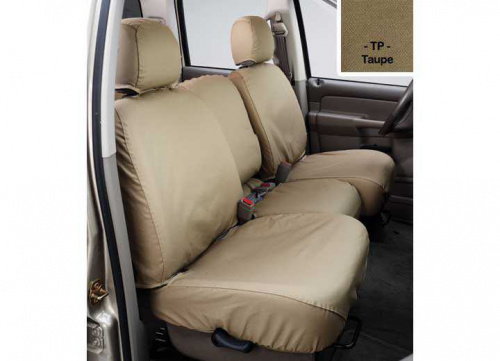 Covercraft Seat Cover SS3353PCTP