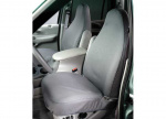 Covercraft Seat Cover SS2372PCGY