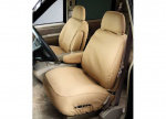 Covercraft Seat Cover SS3353PCTN